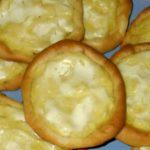 как сделать шаньги с картофельной начинкой
