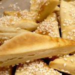готовое печенье из картошки фото