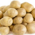 картошка лад фото