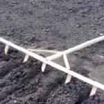 фото маркера для посадки картошки своими руками