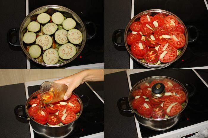 приготовление хашламы с картошкой фото 2