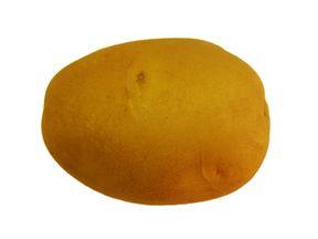сорт картофеля Волат фото