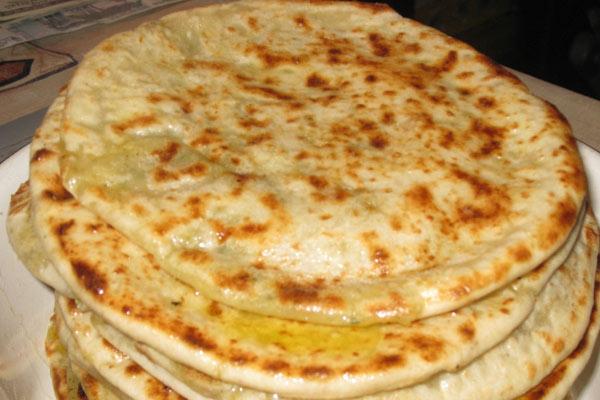 фото готовых домашних чуду с картошкой и сыром