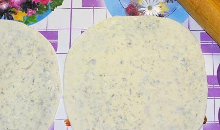 приготовление чуду с картофелем фото 3