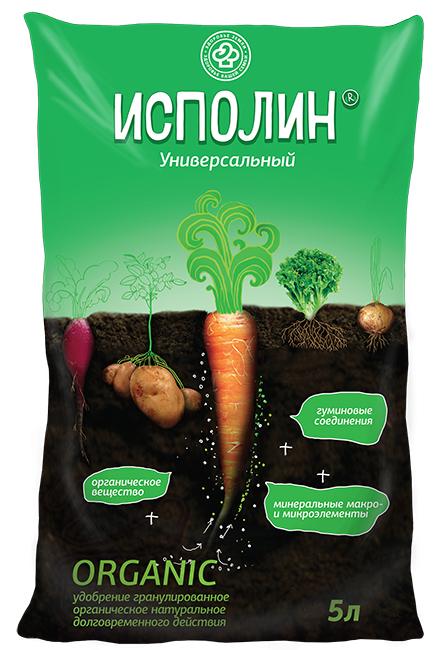 фото удобрения исполин для картофеля