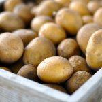 что нельзя есть при аллергии на картошку