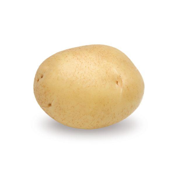фото сорта картофеля Криспсфорол