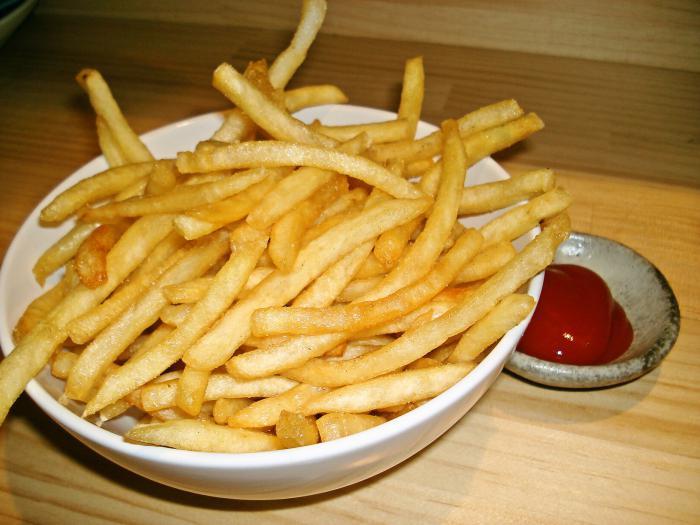 фото запеченной картошки в белке в духовке
