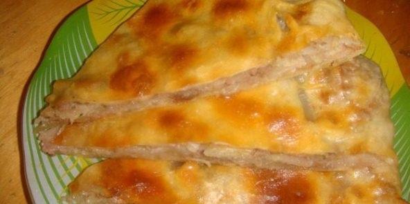 фото чуду с картошкой и мясом